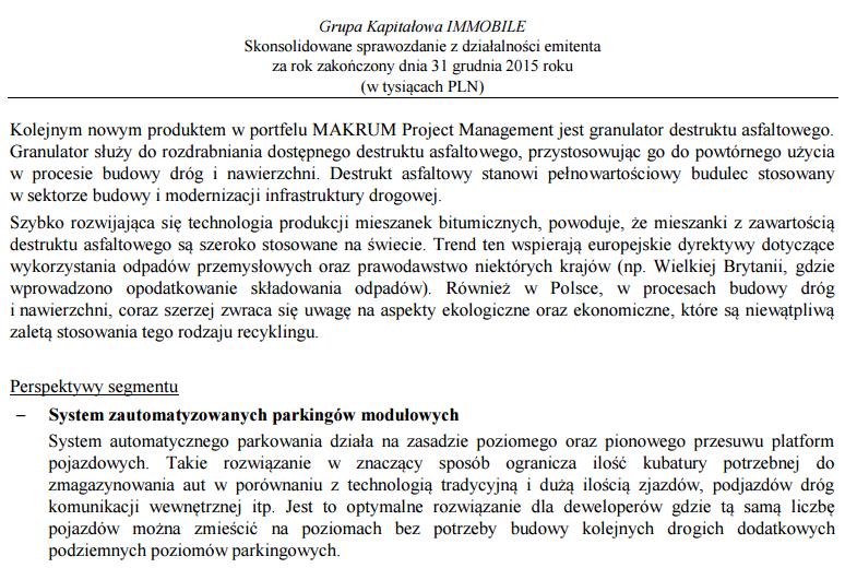 gki-przyklad-opis-produktow-perspektywy
