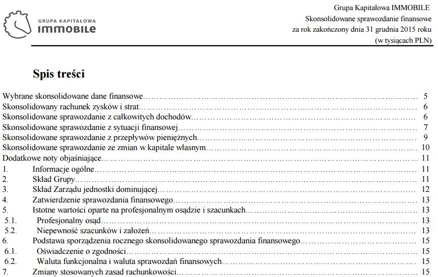 sprawozdanie-finansowe-gki-czesc-liczbowa