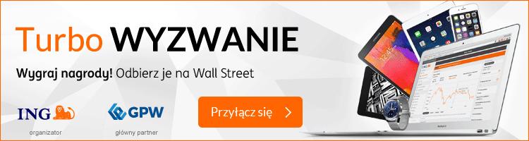 baner gra inwestycyjna 750x200_gra