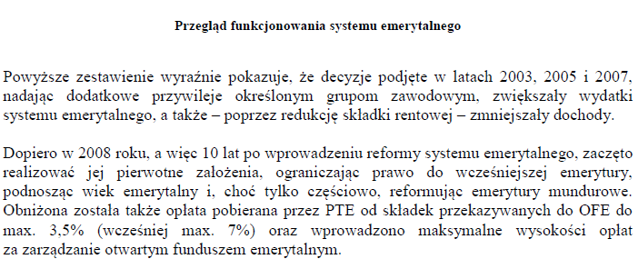 reforma ofe 15