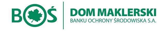 logo-blog-DMBOS_full_pozytyw