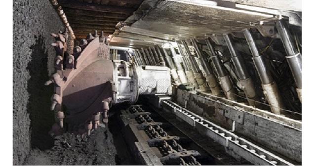 Co zrobić aby w Polsce było lepiej: analiza polskiego górnictwa w przygotowaniu