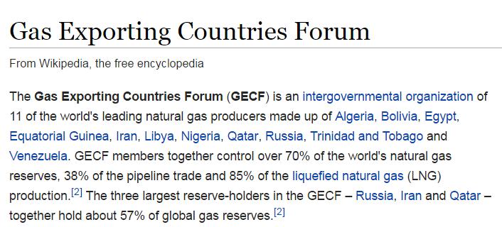GECF analiza rynku gazu print s