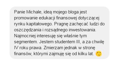 O autorze FB