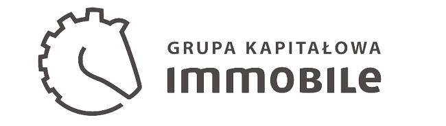 Blog-pierwszy-artykuł-gk_immobile_logo_poziom strona główna