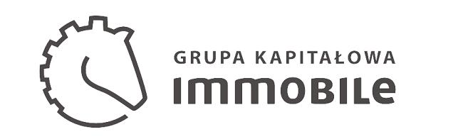 Blog pierwszy artykuł gk_immobile_logo_poziom