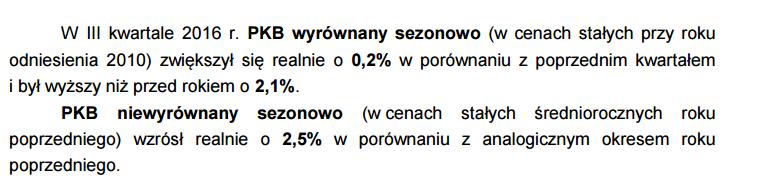 pkb-polski-trzeci-kwartal-2016