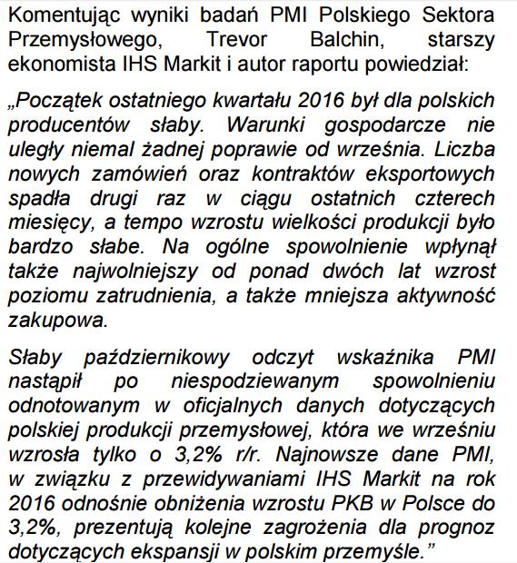 pmi-komentarz-autora-pkb-polski-3-kwartal-2016