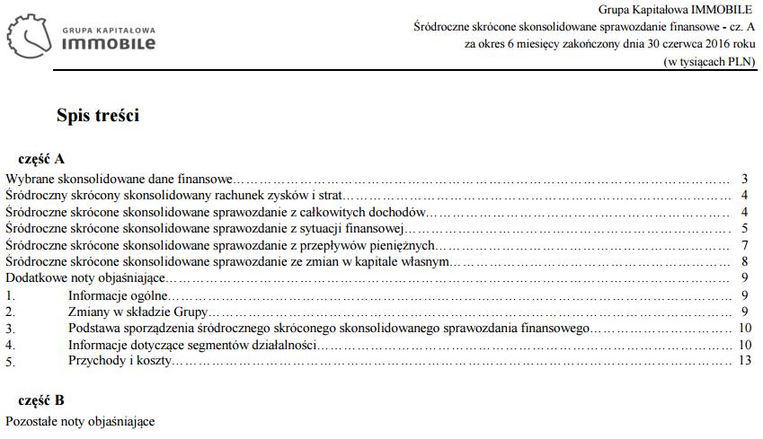 grupa-kapitalowa-immobile-czesc-a-i-b-sprawozdania-finansowego