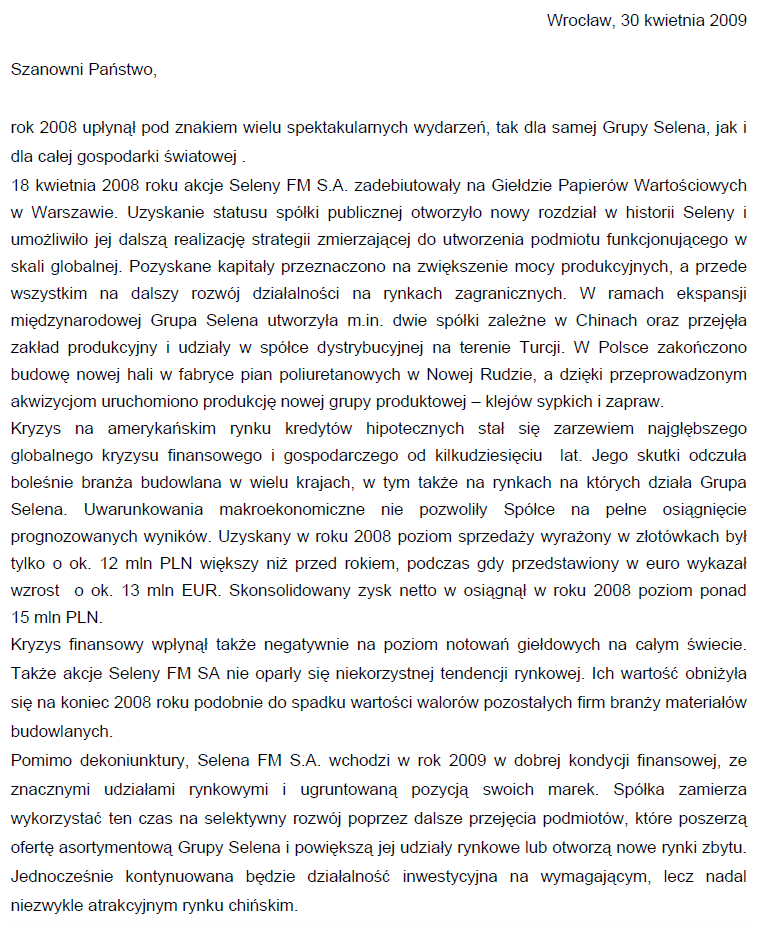 list 2008 1
