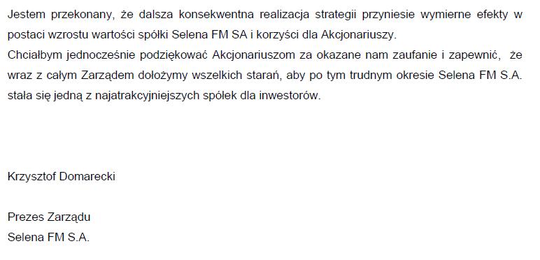 list 2008 2