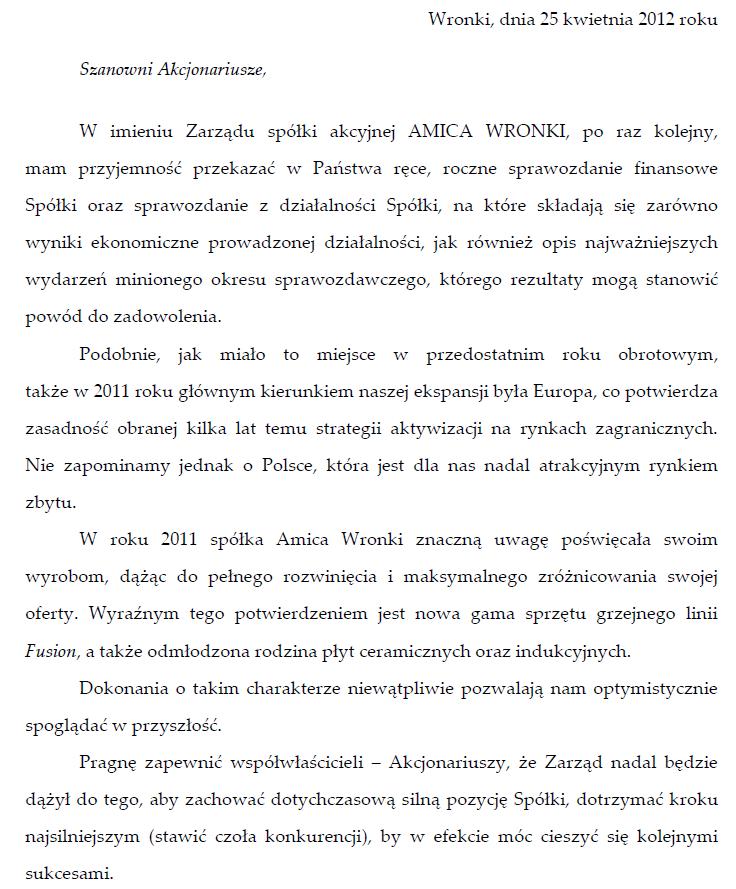 list 2011
