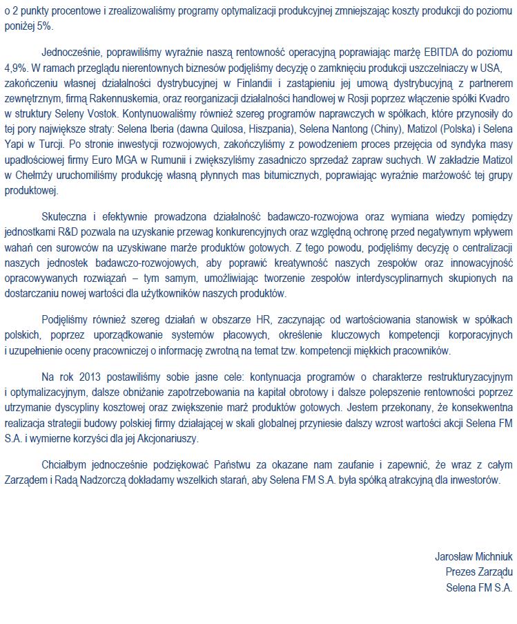 list 2012 2