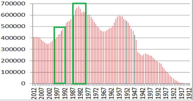 demografia-Polski-rok-urodzenia-20123