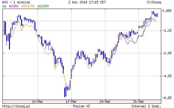 polska 1m
