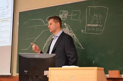 Michał Stopka 2