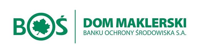 logo blog DMBOS_full_pozytyw