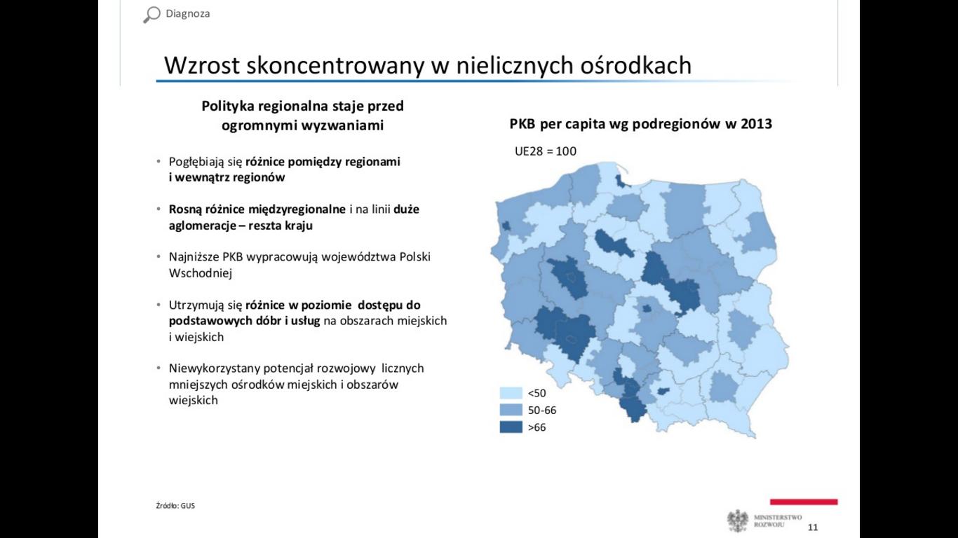 Plan Morawieckiego slajd 6